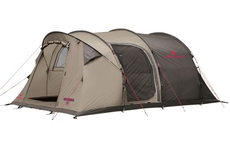 tenda ferrino proxes 4 proxes 4 advanced tenda ceggio 4 posti ferrino