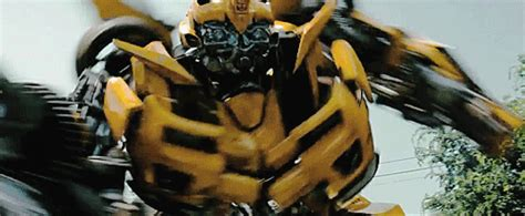 Wallpaper Transformers Gif | transformers robots gif find share on giphy