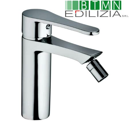 rubinetto con miscelatore rubinetto con miscelatore per bidet bongio modello o 180 clock