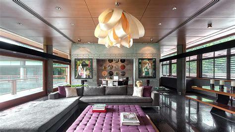 home interior design vadodara 100 home interior design vadodara fiorella and bay