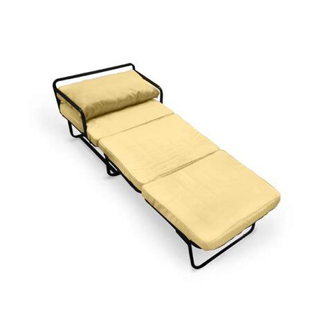 cama plegable precio sill 211 n cama plegable jocca jocca shop