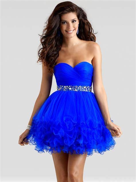 vestidos de quince con volados vestidos de fiesta quotes grandiosos vestidos de quince a 241 os dise 241 os incre 237 bles de