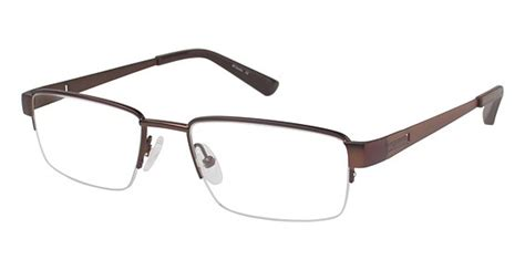 columbia walker lake eyeglasses columbia authorized