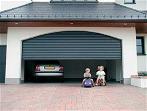 Definition For Garage Definition For Garage 28 Images Garage Meaning Of