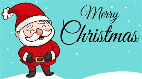 happy christmas  christmas songs instrumental merry christmas  youtube