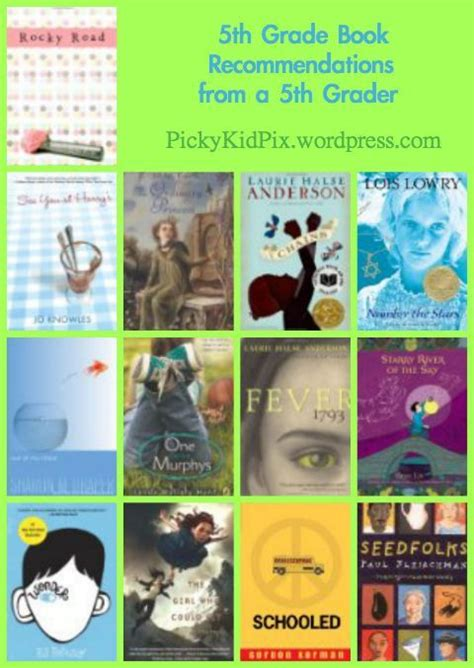 5th grade level picture books best 25 grade books ideas on library books