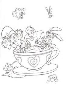 25 disney coloring pages ideas disney coloring sheets kids coloring