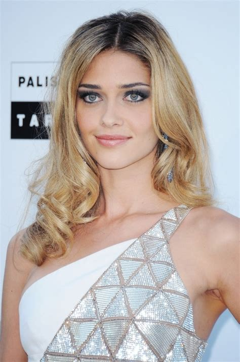 Beatriz Barros Does Stuff by 17 Best Images About 09 Beatriz Barros On