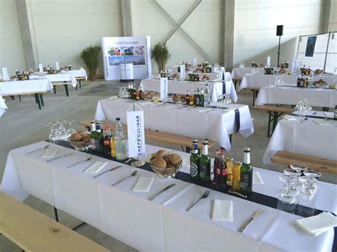 Blumendeko Zur Taufe 2024 by Event Gaby L 246 Wel Eventmanagement
