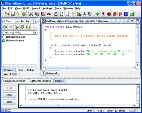 simple swing program in java simple gui java program multimediabackup