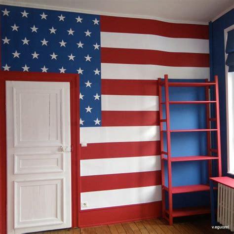 r駸erver une chambre en anglais relooking d une chambre pour ado