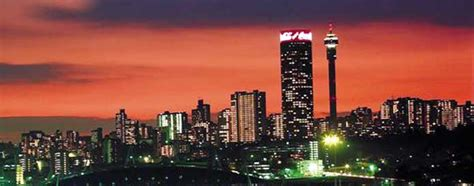 gold wallpaper johannesburg south africa travel safaris tours people culture and