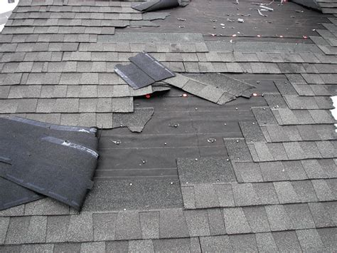 Asphalt Roof Repair Roof Repair Asphalt Roof Repair Do It Yourself