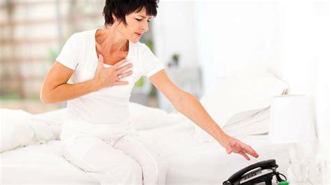 schwindel beim liegen welche sind die symptome herzkrankheiten bei frauen