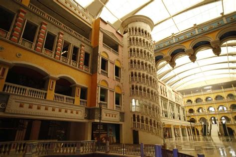 Housing Floor Plans by The Grand Venice Greater Noida Shopping Malls In Delhi