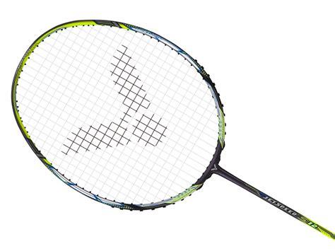 Raket Toalson my badminton store victor jetspeed s 12 js 12 us 175 00