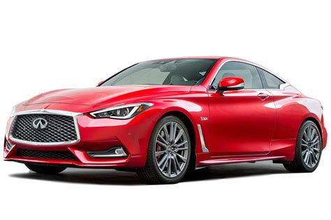 infiniti car q60 infiniti q60 coupe prices specifications carbuyer