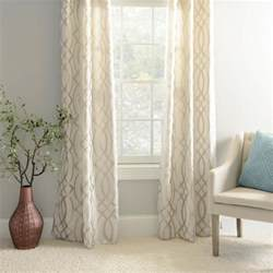 Neutral Curtains Window Treatments Designs Best 25 Living Room Curtains Ideas On Curtains Window Treatments Living Room