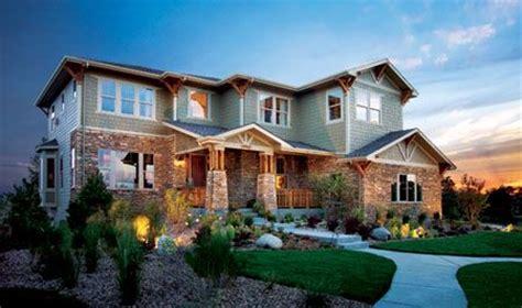 parade of homes denver colorado denver luxury home tour