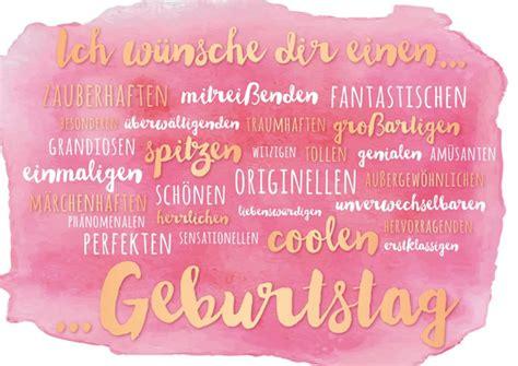 Geburtstag Grafik Werkstatt by Weiteres Postkarte Geburtstag Grafik Werkstatt Ein