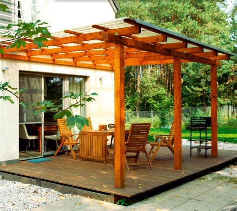 garden pergola with roof useful tips for designing garden pergolas and gazebos gazebo ideas