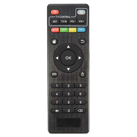 android tv controller replacement remote controller for android t95m t95n mxq mxq pro tv box alex nld