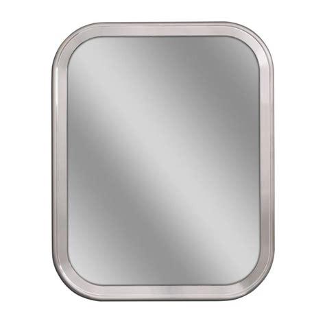 36 x 30 mirror for bathroom 100 30 x 36 inch mirror large rustic framed mirror