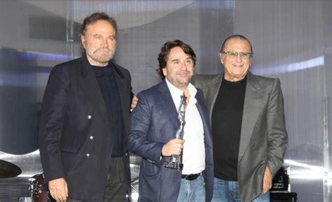 film oscar recenti ischia global fest 2018 andrea leone presidente 16a