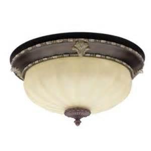 bathroom heat vent light fixtures panamex bathroom exhaust fan heater light combo 70cfm