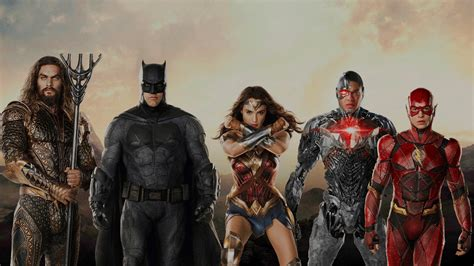 justice league film characters top justice league movie 2017 cast wallpapers