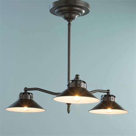 kitchen table chandelier 1000 images about kitchen table light on pinterest