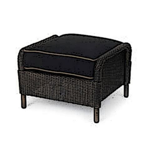 Thomasvile Patio Furniture Modern Patio Outdoor Thomasville Patio Furniture Replacement Cushions