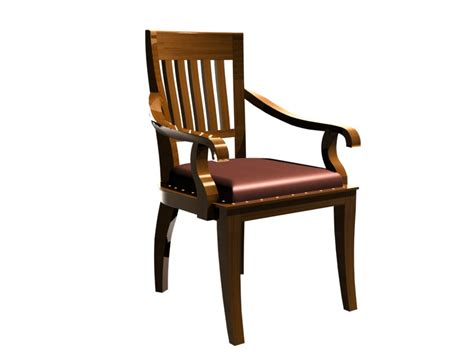 Office Chairs Jakarta Orchid Office Chair Indonesia Leather Teak Furniture