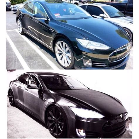 Tesla Motors Biography 17 Best Images About Tesla Motors On Tesla