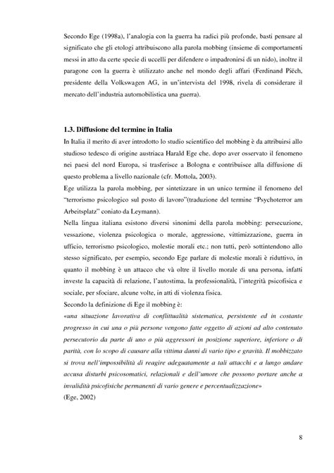 diversi sinonimi nella lingua italiana esistono diversi sinonimi della