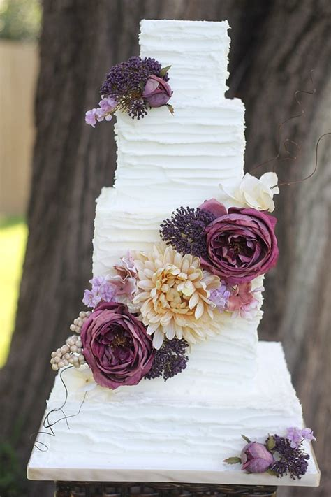 Custom Wedding Cake Designs by Wedding Cakes 187 Charity Fent Cake Design