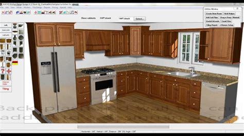 Kitchen Design 2020 by Articad Kitchen Design Advantages Youtube