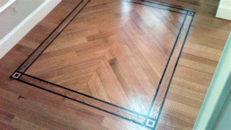 baltimore laminate flooring baltimore hardwood floors maryland residential