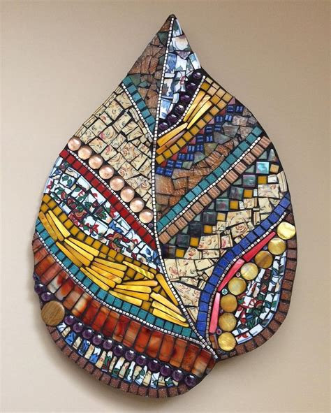 mosaic craft projects 25 best ideas about mosaics on mosaic mosaic