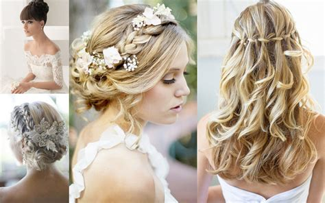 Wedding Hairstyles 2014 by 2014 Wedding Hair Styles Inspiration Board Save The