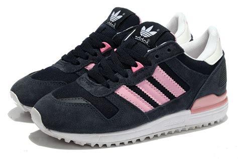 Best Product Sepatu Adidas Tech Import adidas zx 700 shoes womens gt best adidas zx 700 womens
