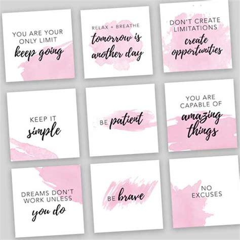 60 Day Mba Social Media Posts by 60 Social Media Quotes Posts Entrepreneur Motivation