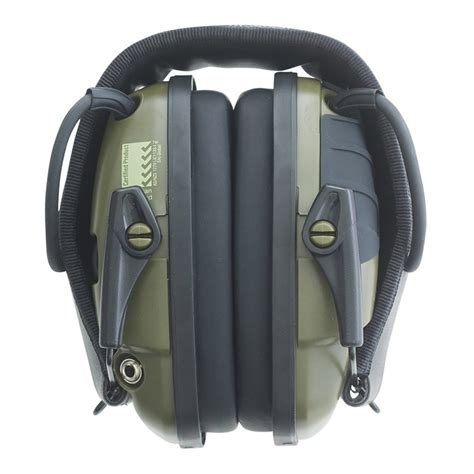 best for protection best electronic hearing protection for shooting on 2018 pew pew tactical