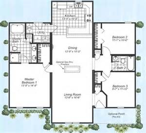 modular floor plan best 25 modular home floor plans ideas on pinterest