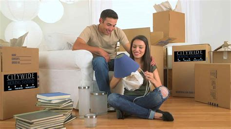 charlotte appartments charlotte movers moving company charlotte charlotte nc mover