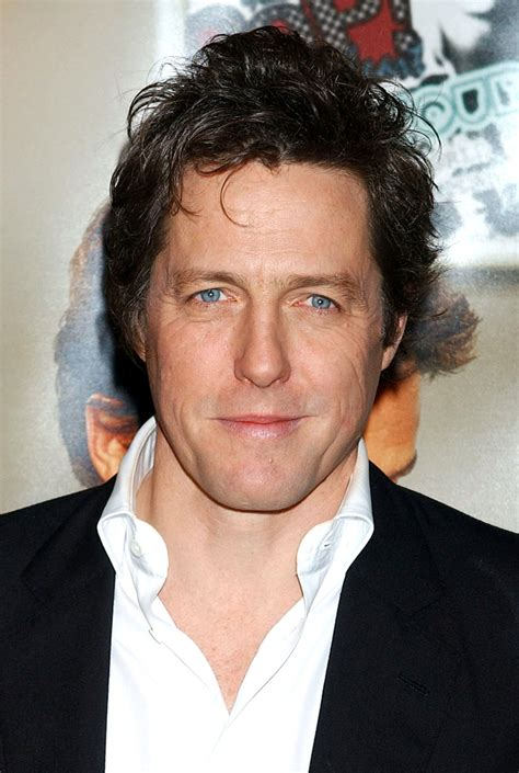 what is name of haircut on juliana hugh safe home hugh grant hairstyle easyhairstyler