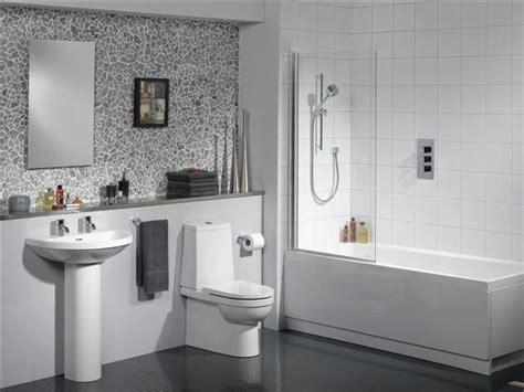 small bathroom design ideas 2012 расширяем пространство маленькой ванной комнаты дом мечты