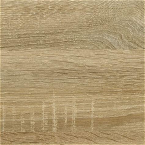 country oak arbeitsplatte kuchen arbeitsplatte country oak dunkel m 246 beldesign idee
