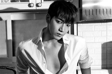 Jun K 2pm member jun k to make august comeback moonrok