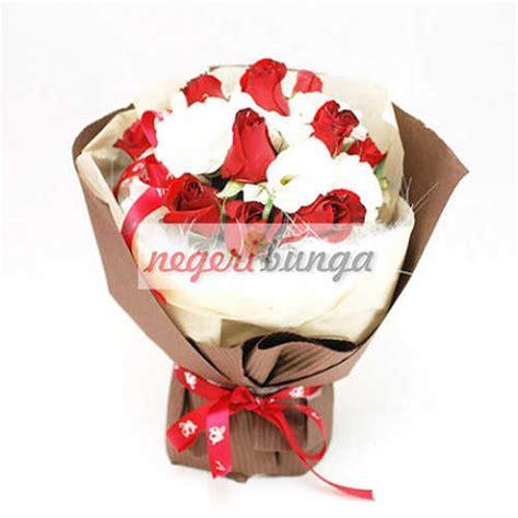Buket Bunga Kertas Glitter 13 Tangkai Bouquet buket bunga nb 43 negeri bunga